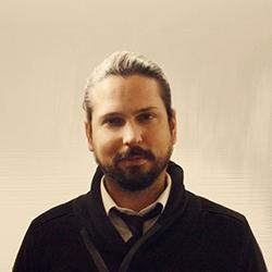 Pascal Nataf