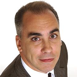 André d'Orsonnens