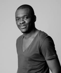 Moridja Kitenge Banza